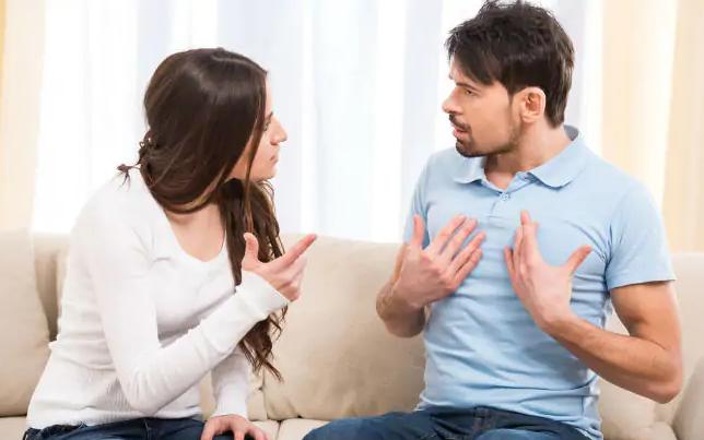 اختلافات زوجین در کرونا