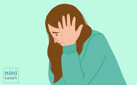اختلالات ترس در کودکان